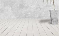 Square Foot launches Black & White flooring range