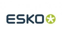 Esko Kongsberg  launches creativity tools for its consumers