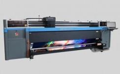 Colorjet launches Softjet Grand