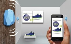 IOS of  Retail Engagement