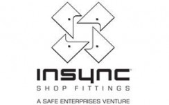 Insync Shop Fittings to launch Fit'N'Light, a first-of-its-kind retail fixture system in India