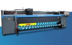 ColorJet to launch 2 future ready digital inkjet & upgraded solvent printers for Indian market