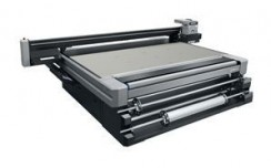 VGA Digital Printers add Jetrix KX5 printer to their portfolio