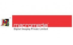 Macromedia adds Efi Vutek GS3250LX Pro to its facility in Chennai