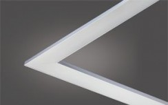Jaquar lighting range to offer solutions for retail environments