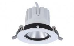 Opple launches new range of LED lights