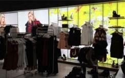 Sign Next launches Light Box & Shopfitting solutions