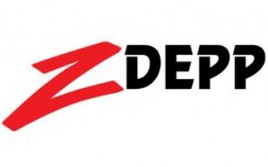 Strategic Design launches Z-Depp and Shark Cut
