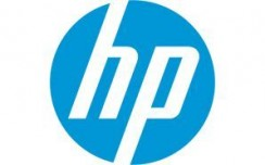 HP launches new Point-of-Sale system