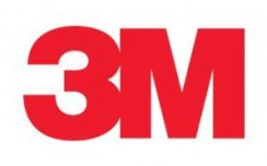 3M India to update its Envision range