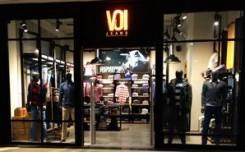VOI Jeans: Crafting a niche
