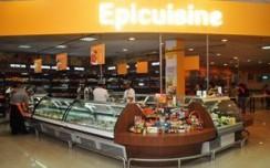 Spencer's Retail: Redefining the hypermarket concept