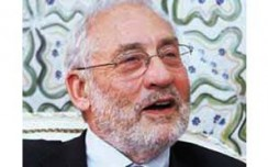 FDI in retail won't necessarily make a country better off: Joseph Stiglitz