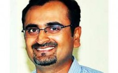 An exchange offer is a great way to engage consumers: Somprabh Singh