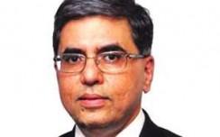 Change in CEO doesn't mean change in strategy: Sanjiv Mehta