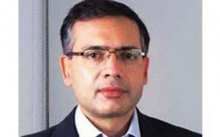E-commerce FDI should be phased over time: Deep Kalra