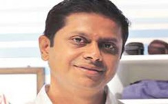 Online is going to disrupt offline business model: Mukesh Bansal