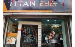 Titan Eye+ sees huge potential in Indian eyewear market