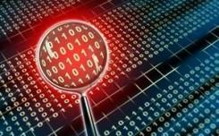 Dynamics of Data Mining