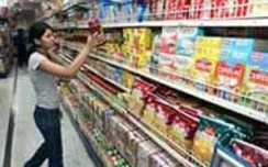 FMCG firms tap the pot of gold in Bharat