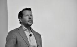 Emotion – The Future of Competitive Advantage
