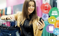 """""""The Art of Creating Impactful VM Omni-Channel Retail"""""""