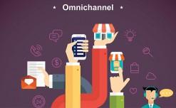 Insighting in the omni channel Era