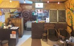 "Chai Chai: The journey of ""Ketli-The Tea Bar"""