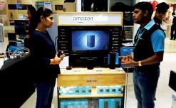 Six winning factors of shopper marketing at retail!