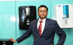 Blue Star plans 3500 retail touchpoints in FY19 for water purifiers