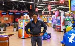 Timezone plans to expand across NCR, Chennai and Hyderabad