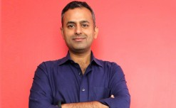 """Pure play tab environment can't cut the chase of omni-channel"" – Pankaj Vermani, CEO, Clovia"