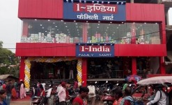 Nysaa Retail to add 20 more 1-India Family Mart stores by this fiscal-end