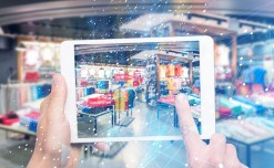 AI offers $340 billion opportunity for retailers: Study