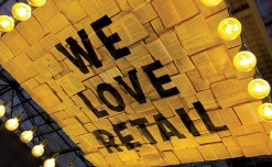 What's in-store for the Indian retail signage industry?