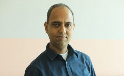 'Make technology relevant for kiranas'