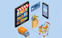 How are FMCG brands riding the tech wave?