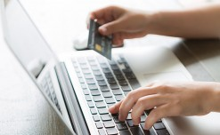 Appetite for online retail sites among kids grows threefold: Kaspersky report