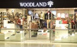'VM must empower the customer'