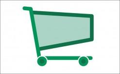 When shopper insights drive merchandising designs