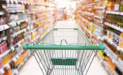 FMCG and Retail note over 30% Y-O-Y growth in talent demand: Report