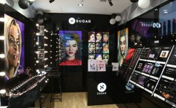 SUGAR Cosmetics: Savouring the sweet taste of success