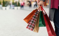 Offline stores become preferred shopping channel this festive season: Study