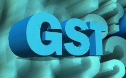 Brands slow in passing GST rate reduction benefits to consumers: Report