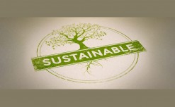 Indian consumers' awareness towards brands having sustainable practices increased: Report
