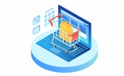 Retail tech picks from 2019 - A round-up
