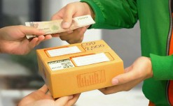 Cash-on-delivery orders will go down post-COVID: ClickPost