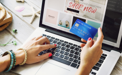 Consumers' appetite for online shopping likely to rise in coming months: Capgemini