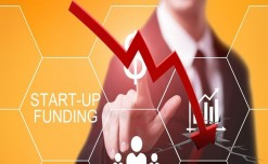 COVID-19 impact: 47% Indian startups, SMEs have less than 1 month of cash left : Survey