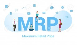 39% consumers were charged more than MRP by retail stores during lockdown: Survey